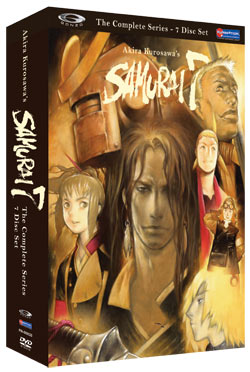 samurai-7.jpg