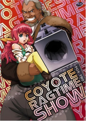 coyote-ragtime-show-vol-1-cover.jpg