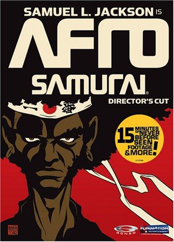 afro-samurai-cover.jpg