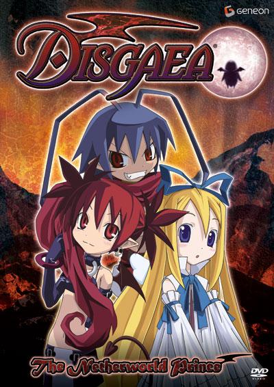 disgaea-1-cover.jpg