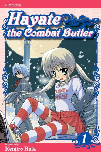 hayate-the-combat-butler-1-cover.jpg