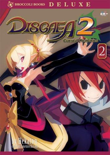 disgaea-2-manga-cover.jpg
