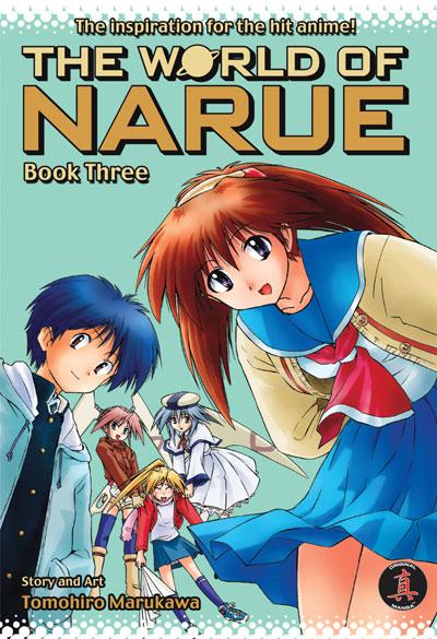 narue-3-cover.jpg
