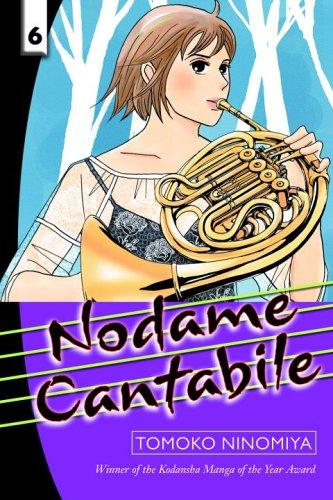 nodame-6-cover.jpg
