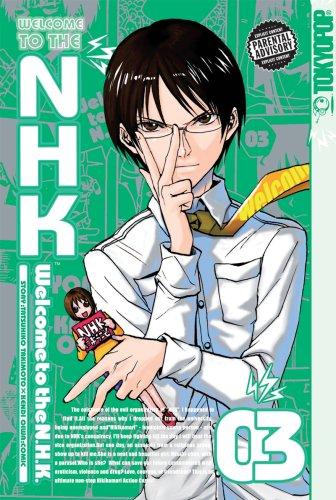 welcome-to-the-nhk-3.jpg
