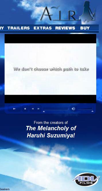 air-of-suzumiya-haruhi.jpg