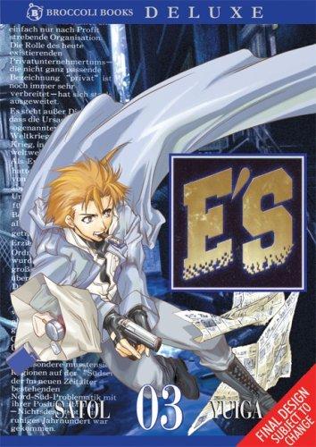 es-3-cover.jpg