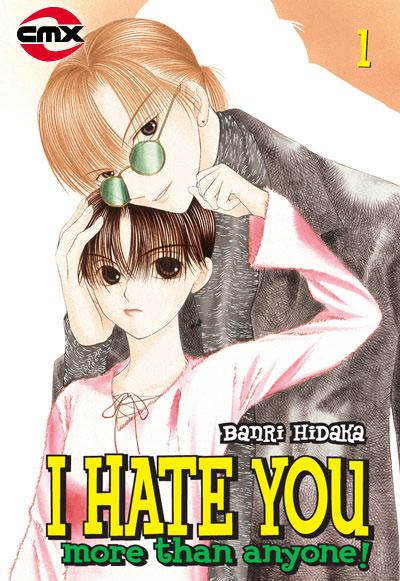 i-hate-you-more-than-anyone-vol-1.jpg