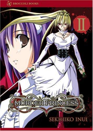 murder-princess-cover-2.jpg
