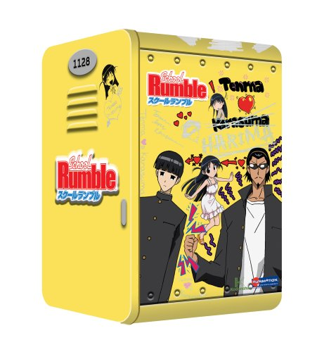 school-rumble-dvd-1-1.jpg