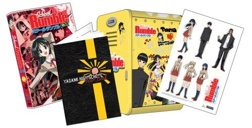 school-rumble-dvd-1-2.jpg