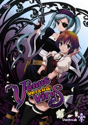 venus-versus-virus-dvd-cover-1.jpg