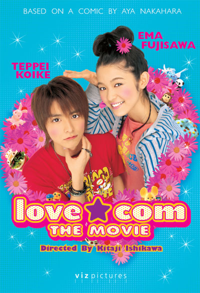 love-com-movie.jpg