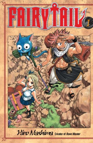 fairy-tail-1-cover.jpg