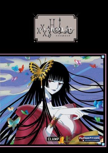 xxxholic-1-cover.jpg